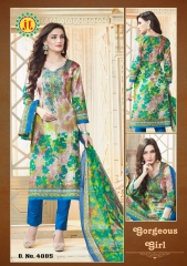NOOREE KARACHI COTTON VOL 4 JT PRINTED UNSTITCHED DRESS MATERIAL SUPPLIER BEST RATE BY GOSIYA EXPORTS SURAT (5)