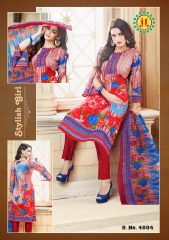 NOOREE KARACHI COTTON VOL 4 JT PRINTED UNSTITCHED DRESS MATERIAL SUPPLIER BEST RATE BY GOSIYA EXPORTS SURAT (7)