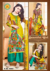 NOOREE KARACHI COTTON VOL 4 JT PRINTED UNSTITCHED DRESS MATERIAL SUPPLIER BEST RATE BY GOSIYA EXPORTS SURAT (8)