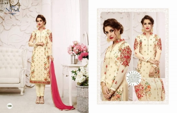 NYSA BY DIAMOND BRASSO COLLECTION VOL 4 WHOLESALE PRICE AT GOSIYA EXPORTS WHOLESALE SUPPLAYER AND DEALER SURAT GUJARAT (2)