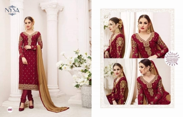 NYSA BY DIAMOND BRASSO COLLECTION VOL 4 WHOLESALE PRICE AT GOSIYA EXPORTS WHOLESALE SUPPLAYER AND DEALER SURAT GUJARAT (8)