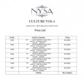 NYSA CULTURE VOL 4 (34)