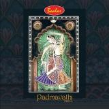 PADMAWATHI VOL 1 (1)