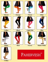 PAHERVESH COTTON LYCRA JEQUARD LEGGINGS COLLECTION WHOLESALE DEALER BEST RATE BY GOSIYA EXPORTS SURAT (13)