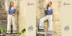 PALAZZO VOL 11 BY PSYNA (1)