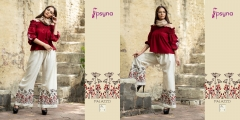 PALAZZO VOL 11 BY PSYNA (12)