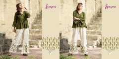 PALAZZO VOL 11 BY PSYNA (4)