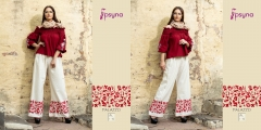 PALAZZO VOL 11 BY PSYNA (5)