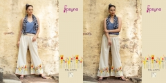 PALAZZO VOL 11 BY PSYNA (6)