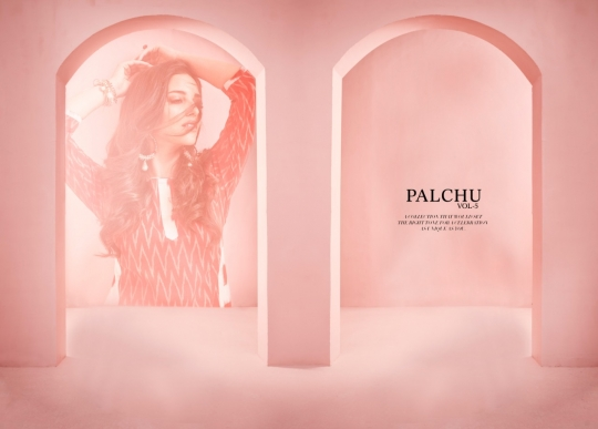 PALCHU VOL 5 BY ARIHANT NX  (8)