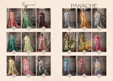 PANACHE VOL 13 (10)