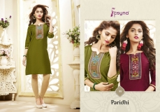 PARIDHI VOL 9 BY PSYNA (4)