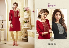 PARIDHI VOL 9 BY PSYNA (5)