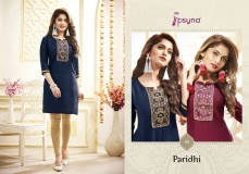 PARIDHI VOL 9 BY PSYNA (6)