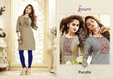 PARIDHI VOL 9 BY PSYNA (8)