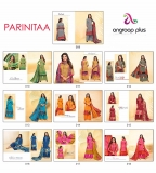 PARINITAA BY ANGROOP PLUS (2)