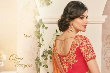 PATANG NEW SERIES OF FANCY DESIGNER SAREE WHOLESALE SUPPLIERS BEST RATE GOSIYA EXPORTS FROM SURAT (13)