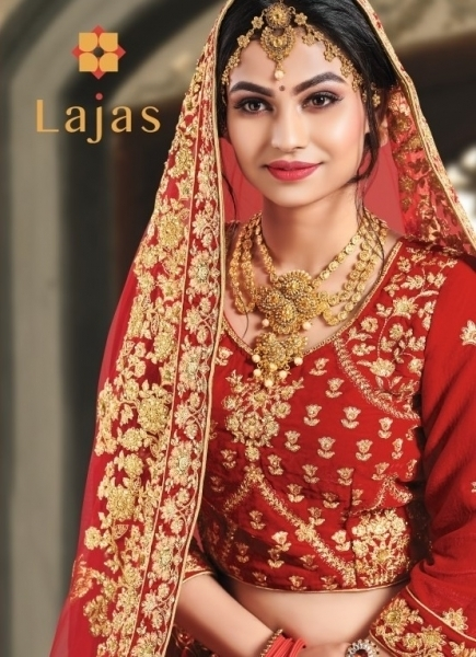 PATANG PRESENTS LATEST LAJAS  (2)