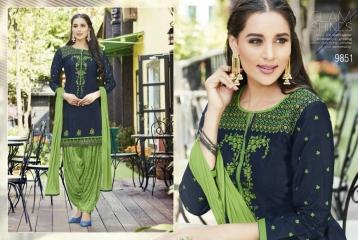 Patiala-House-52-Kessi-Fabrics (1)