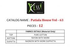 PATIALA HOUSE VOL 63 (17)