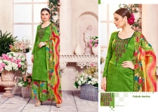PATIALA JUNCTION BY SARGAM PRINTS (1)