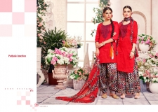 PATIALA JUNCTION BY SARGAM PRINTS (10)