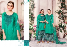 PATIALA JUNCTION BY SARGAM PRINTS (11)