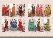 PATIALA JUNCTION BY SARGAM PRINTS (12)