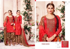 PATIALA JUNCTION BY SARGAM PRINTS (2)