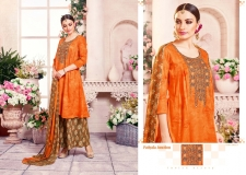 PATIALA JUNCTION BY SARGAM PRINTS (3)