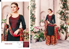PATIALA JUNCTION BY SARGAM PRINTS (4)