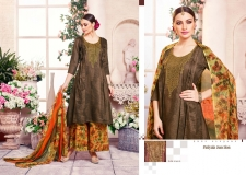 PATIALA JUNCTION BY SARGAM PRINTS (5)