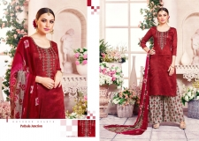 PATIALA JUNCTION BY SARGAM PRINTS (7)