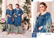 PATIALA JUNCTION BY SARGAM PRINTS (8)