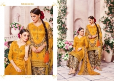PATIALA JUNCTION BY SARGAM PRINTS (9)