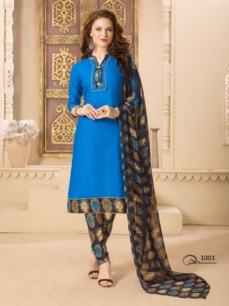 PHILLAURI COTTON PRINT  (13)