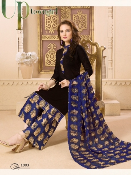 PHILLAURI COTTON PRINT  (14)