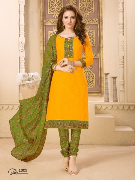 PHILLAURI COTTON PRINT  (16)
