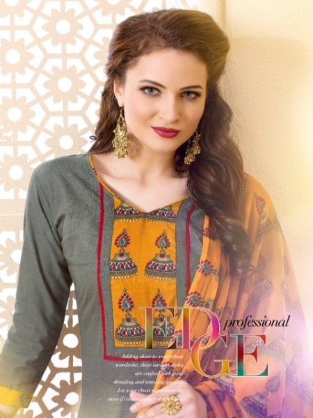 PHILLAURI COTTON PRINT  (5)