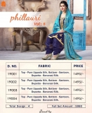 PHILLAURI VOL 6 (4)
