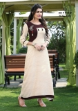 PRACHI BY MITTOO FANCY DESIGNER (1)