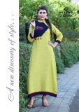 PRACHI BY MITTOO FANCY DESIGNER (5)