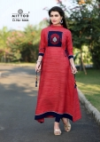 PRACHI BY MITTOO FANCY DESIGNER (6)