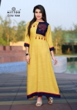 PRACHI BY MITTOO FANCY DESIGNER (8)