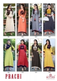 PRACHI BY MITTOO FANCY DESIGNER (9)