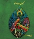 PRANJUL PRIYANSHI VOL 16 (5)