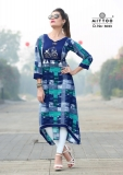 PREET VOL 3 BY MITTOO (3)