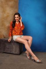 Premnath phantom casual wear rayon short tops BY GOSIYA EXPORTS SURAT (3)
