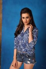 Premnath phantom casual wear rayon short tops BY GOSIYA EXPORTS SURAT (6)