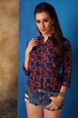 Premnath phantom casual wear rayon short tops BY GOSIYA EXPORTS SURAT (7)